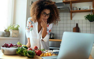 O que é Nutrição Funcional?