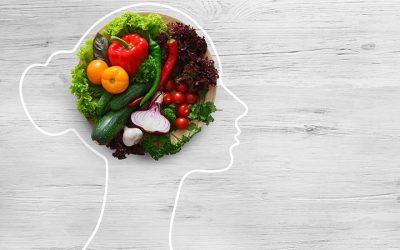 Alimentação Funcional: Conheça os benefícios