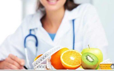 3 benefícios da nutrição funcional ampliada pela antroposofia