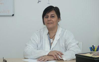 Entrevista com Renata Eisenmann na Revista Farmacêutica
