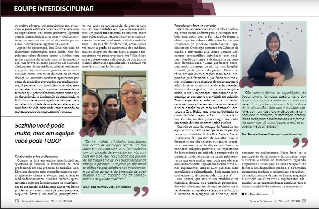 Entrevista-Renata-Eisenmann